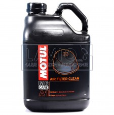 Motul A1 AIR FILTER CLEANER