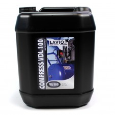 Lavio COMPRESS VDL 100