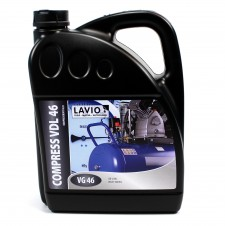 Lavio COMPRESS VDL 46