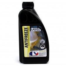 Lavio ANTIFREEZE FRANCE, koncentrát