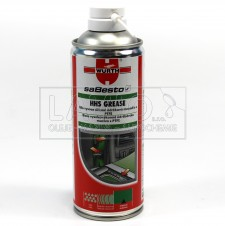 Würth HHS GREASE bílé mazivo s PTFE sprej