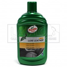 Turtle Wax LUXE LEATHER