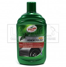 Turtle Wax RENEW POLISH