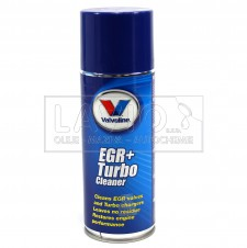 Valvoline EGR and TURBO CLEANER