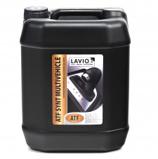 Lavio ATF SYNT MULTIVEHICLE